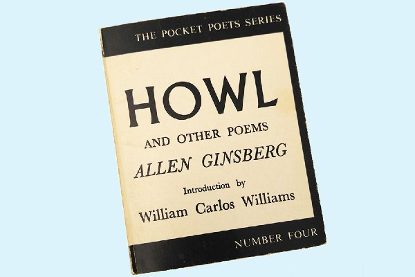 Howl-and-Other-Poems-books-Allen-Ginsberg-PLANO CRÍTICO O UIVO
