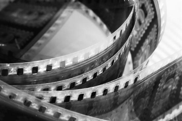 PLANO CRÍTICO HISTÓRIA DO CINEMA