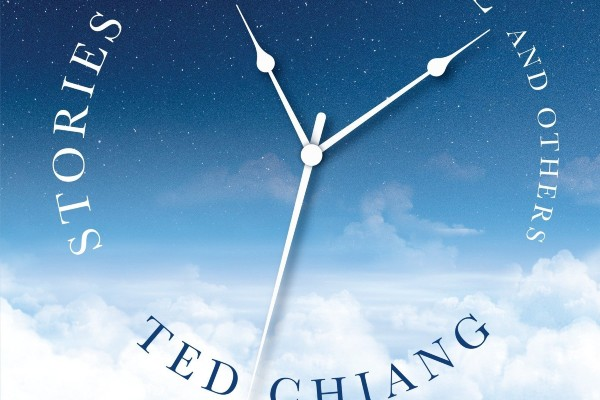 PLANO CRÍTICO Stories of Your Life and Others _ Ted Chiang