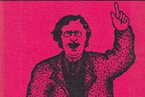 PLANO CRÍTICO Um Inimigo do Povo En Folkefiende _ Henrik Ibsen