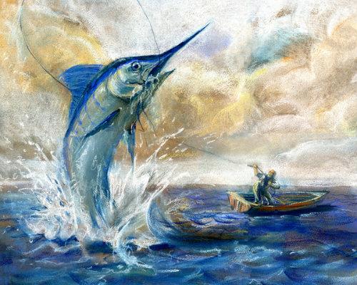 plano crítico o velho e o mar livro lista