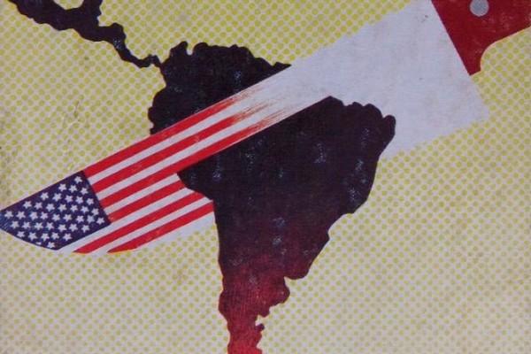 venas-abiertas-de-america-latina-eduardo-galeano PLANO CRÍTICO VEIAS ABERTAS DA AMÉRICA LATINA