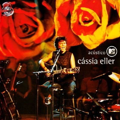 Acústico_MTV_-_Cássia_Eller plano crítico música