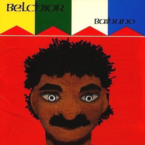 Bahiuno Belchior plano crítico