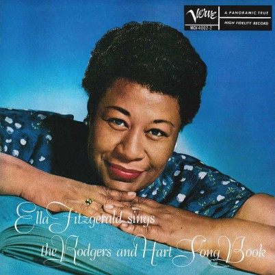 Ella-Fitzgerald-Sings-The-Rodgers-And-Hart-Song-Book plano crítico álbuns música