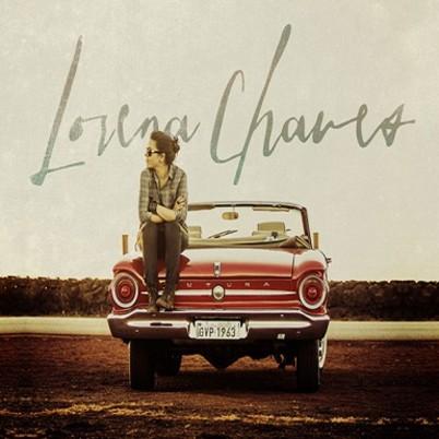 Lorena Chaves Lorena Chaves plano crítico