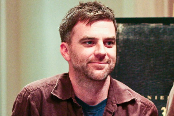 Paul_Thomas_Anderson_plano crítico cinema favoritos