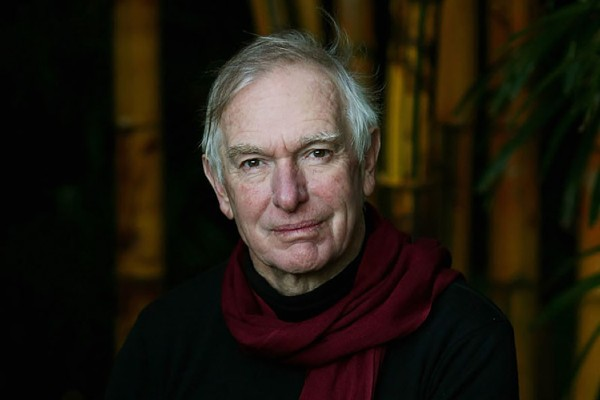 Peter-Weir plano crítico cinema