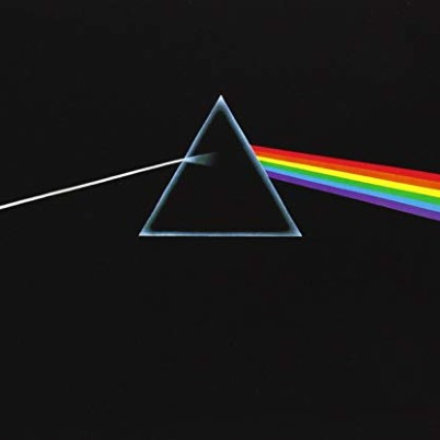 The Dark Side Of The Moon Pink Floyd plano crítico