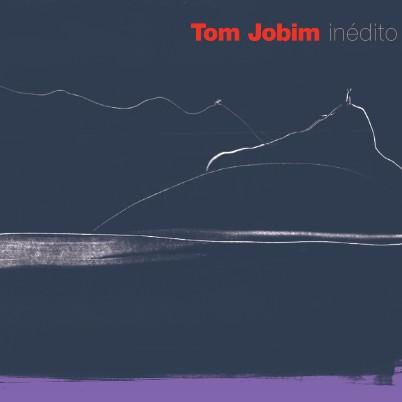 Tom Jobim Inédito Tom Jobim plano crítico