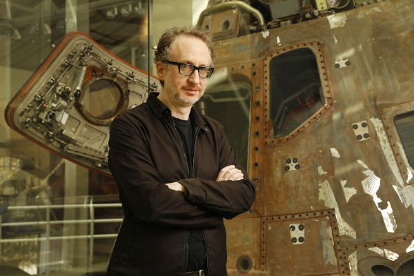 james gray plano crítico diretor