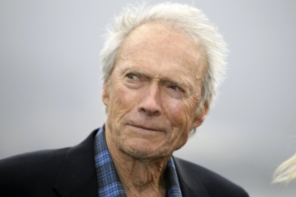 plano crítico clint eastwood diretor cinema cineastas favoritos