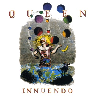 queen-innuendo-plano crítico álbum