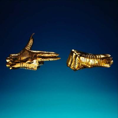 run-the-jewels-3 plano crítico música álbun favorito