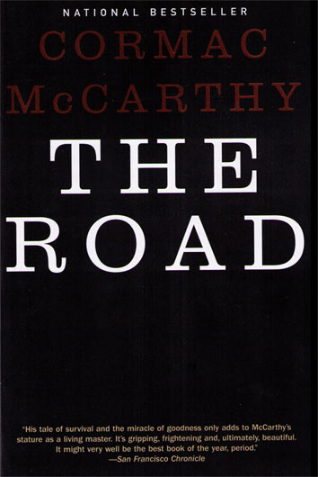 critical essay on the road by cormac mccarthy For readers who are studying mccarthy for the first time, a biographical sketch relates the details of his life and four essays survey the critical reception of mccarthy's work, explore its cultural and historical contexts, situate mccarthy among his contemporaries, and review key themes in his work.